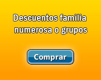 botones-web2